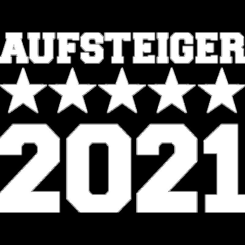 Aufsteiger 2021