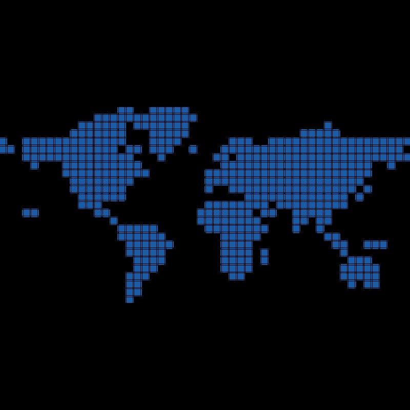 Welt Weltkarte Erde