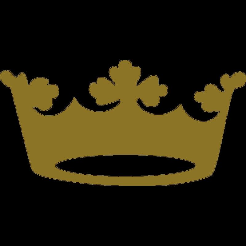 Krone Crown König Königin Prinzessin Prinz