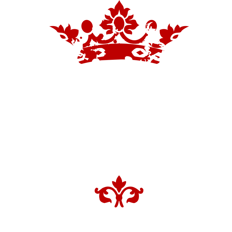 Erzieherin 100% Original