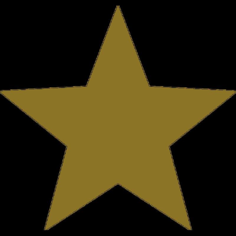 Stern Star Weltmeisterstern