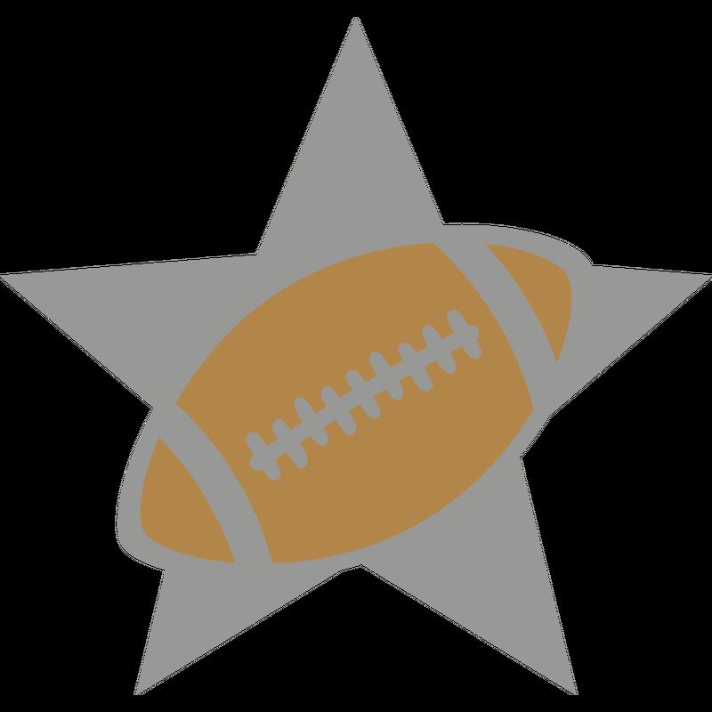 American Football Stern