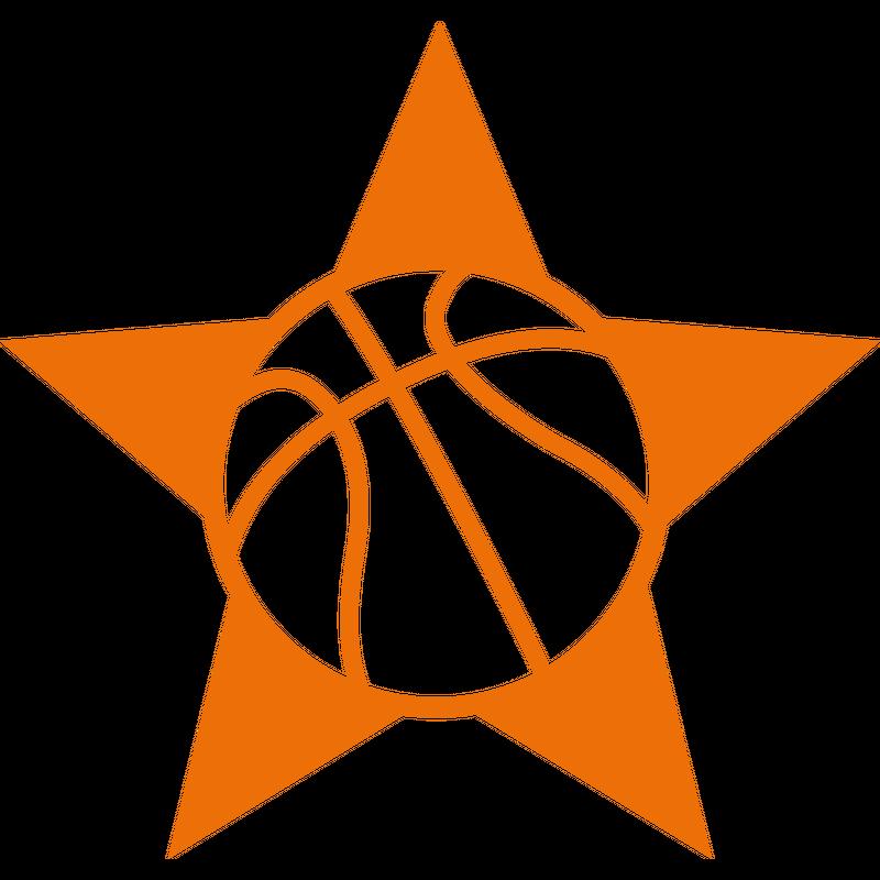 Basketball Stern