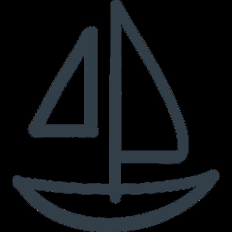 Boot Schiff