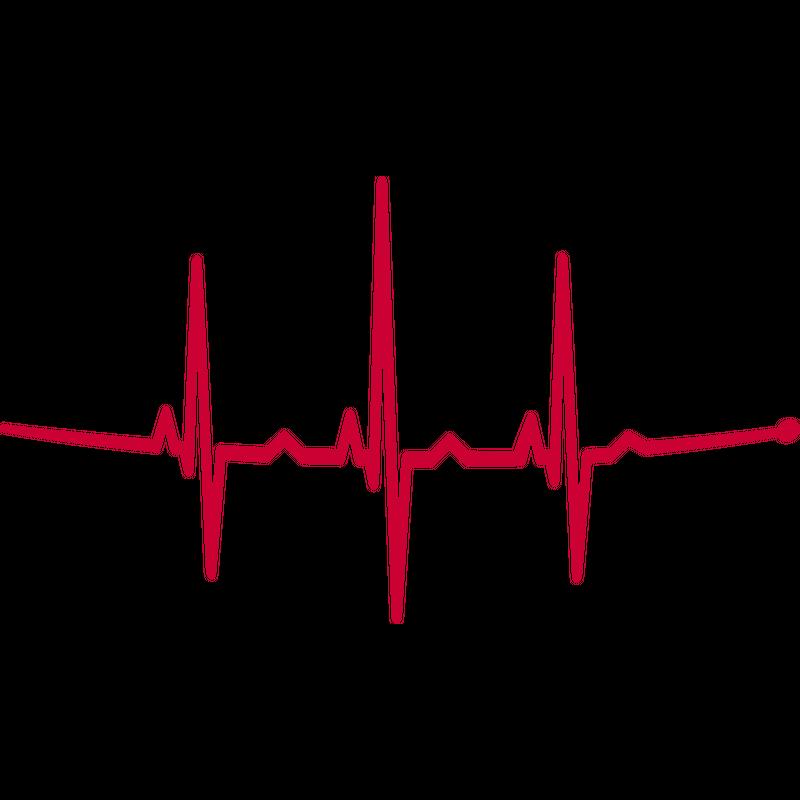 Beat Herzschlag