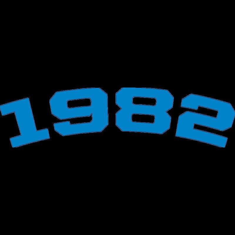 Geburtsjahr 1982
