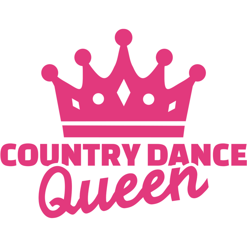 Country Dance Queen