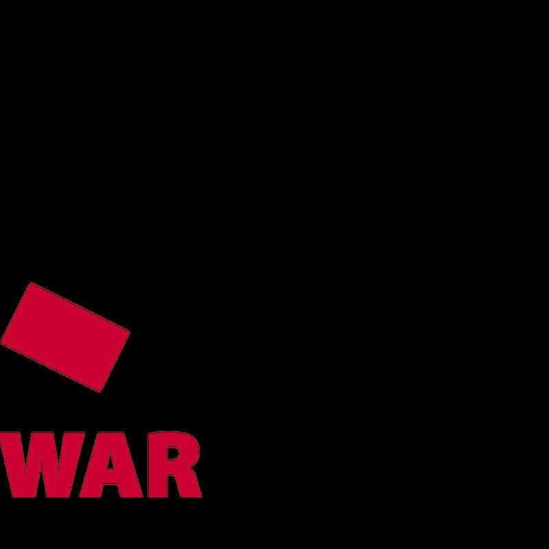 Politik Krieg Nachrichten