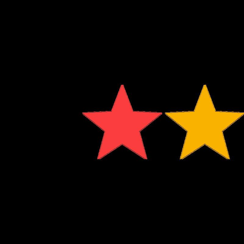 Sterne Weltmeistersterne Deutschland