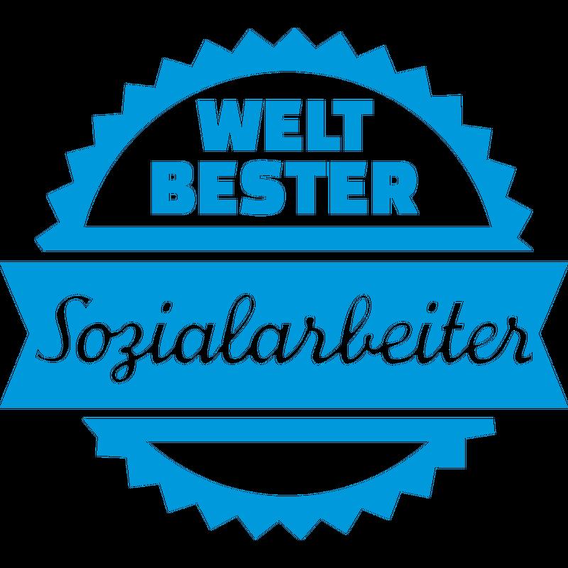 Weltbester Sozialarbeiter