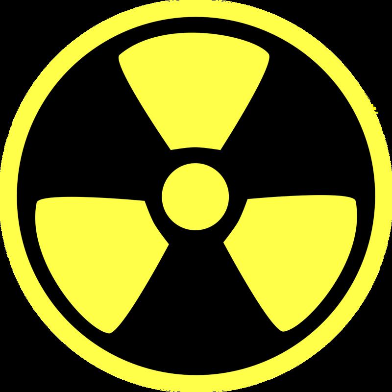 Radioaktiv Chemie