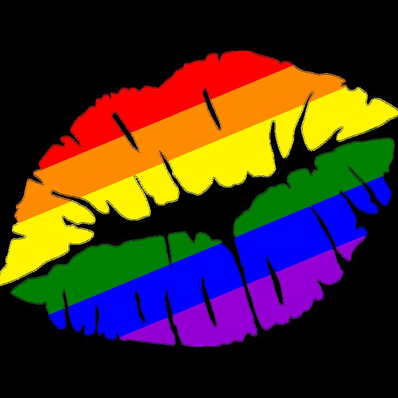 Schwul Homosexuell