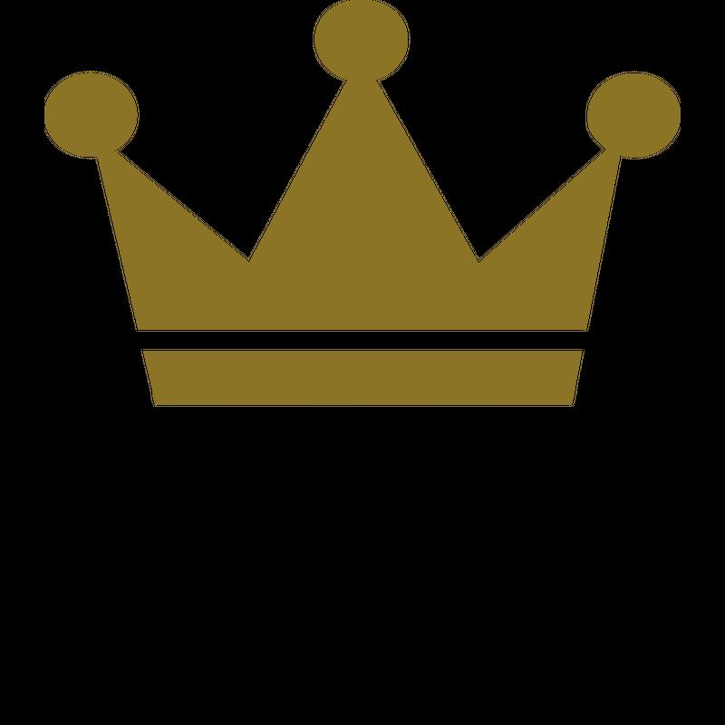 Saxophone King