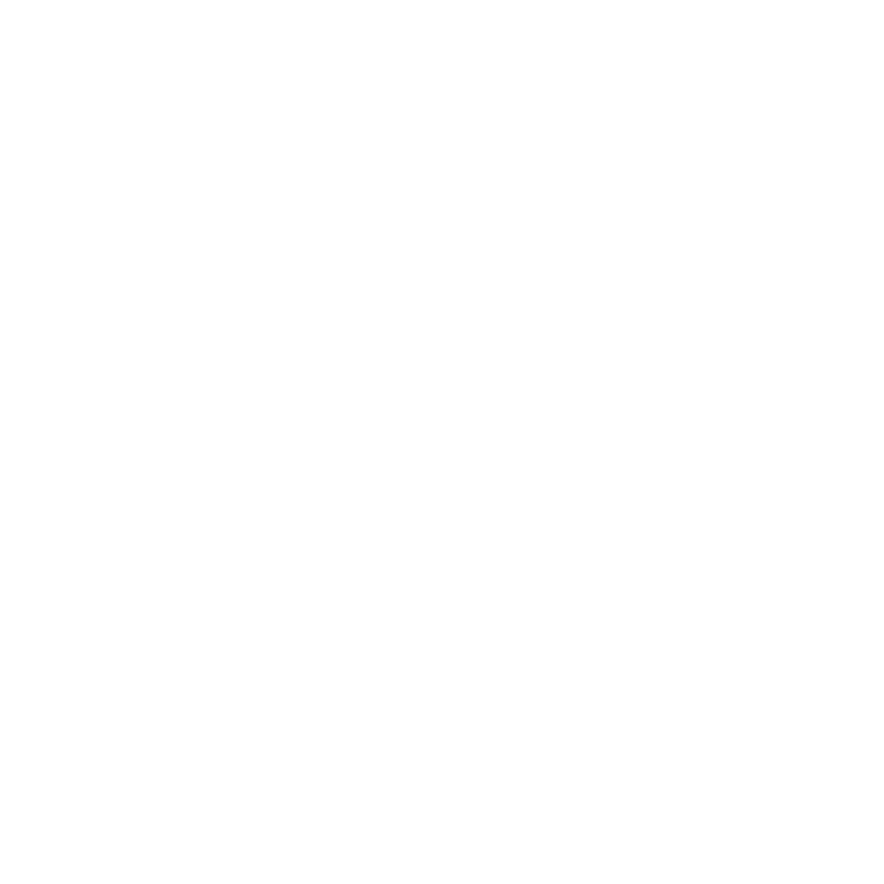 Wanted Cat - Dead and Alive