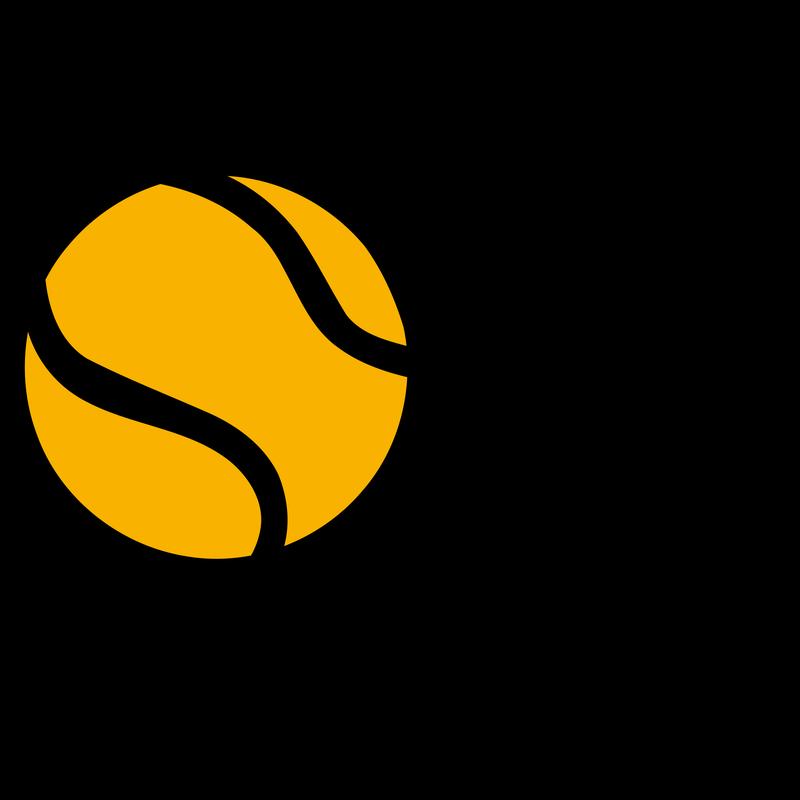Tennis Tennisball Sport