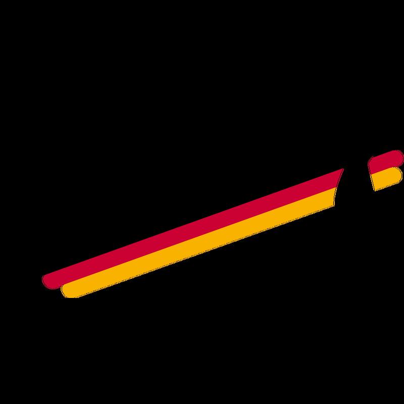 Germany Fußball Deutschland Fussball