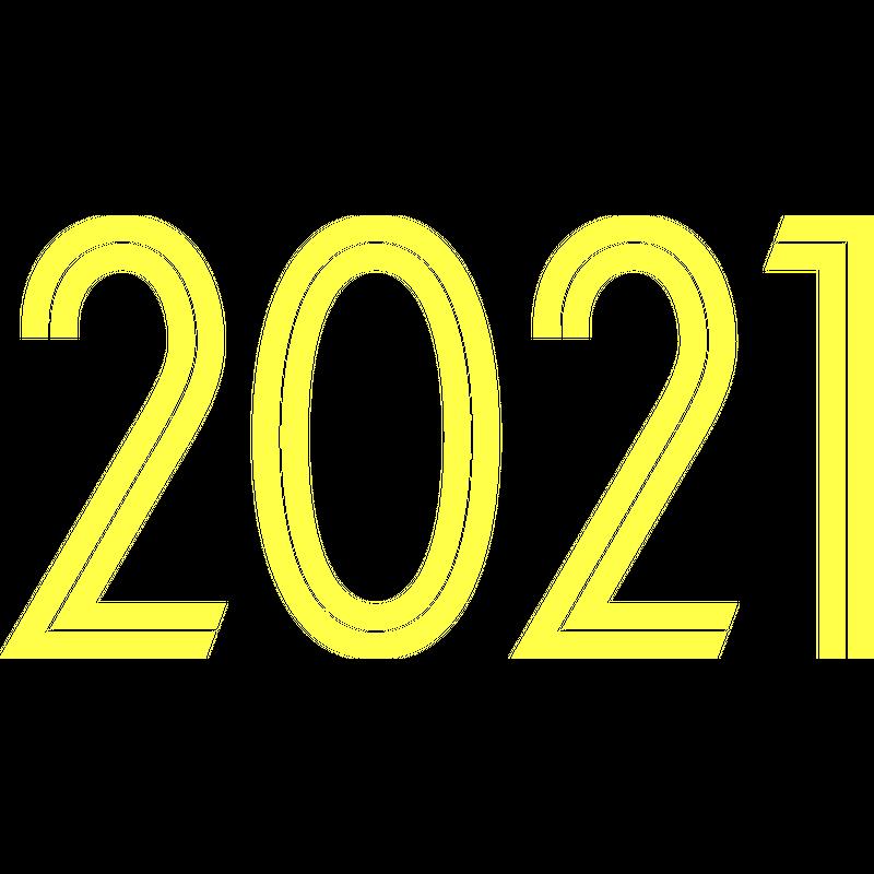 2021 Bariloche Style, Pelibol ™