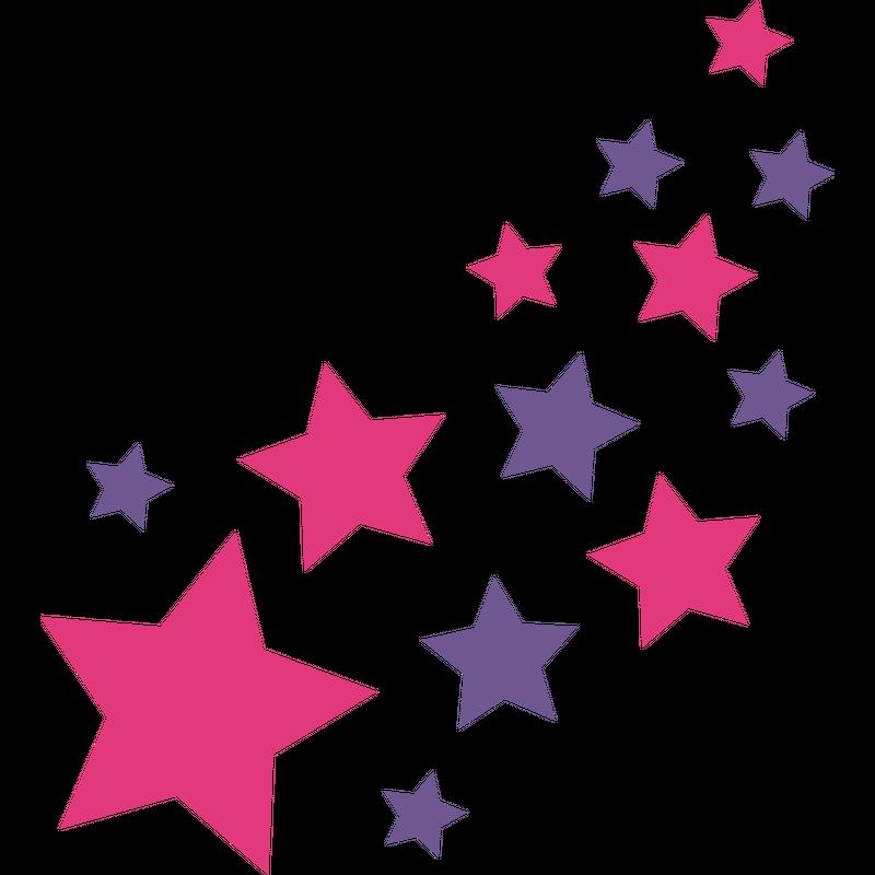 Stern Sterne