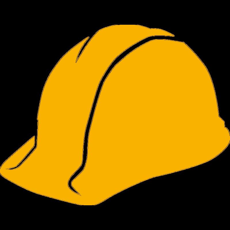 Bauhelm