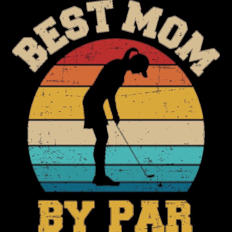 Golf Mama
