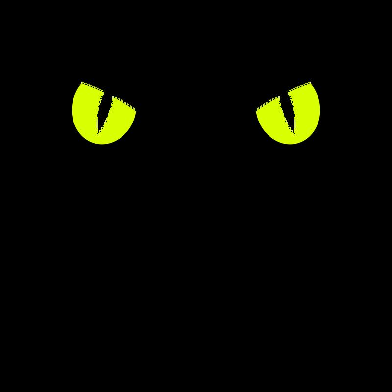 Katzengesicht - Cat Face