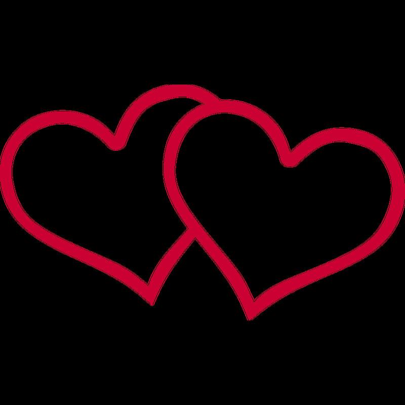 Herz Herzen Liebe
