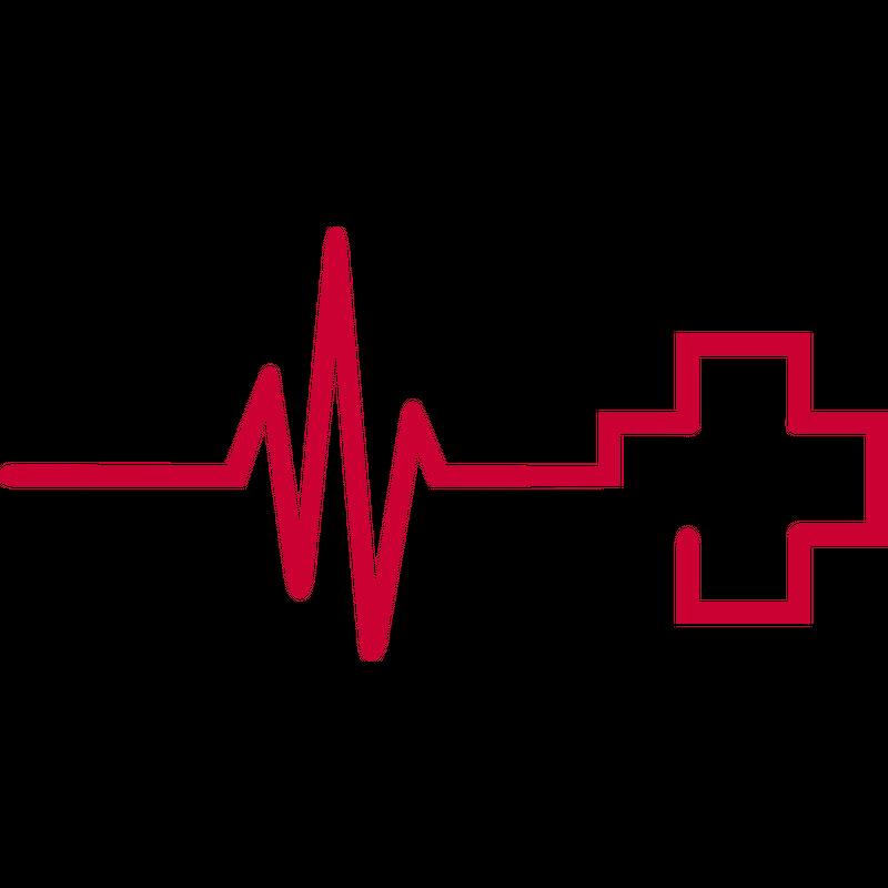 Frequenz Medizin
