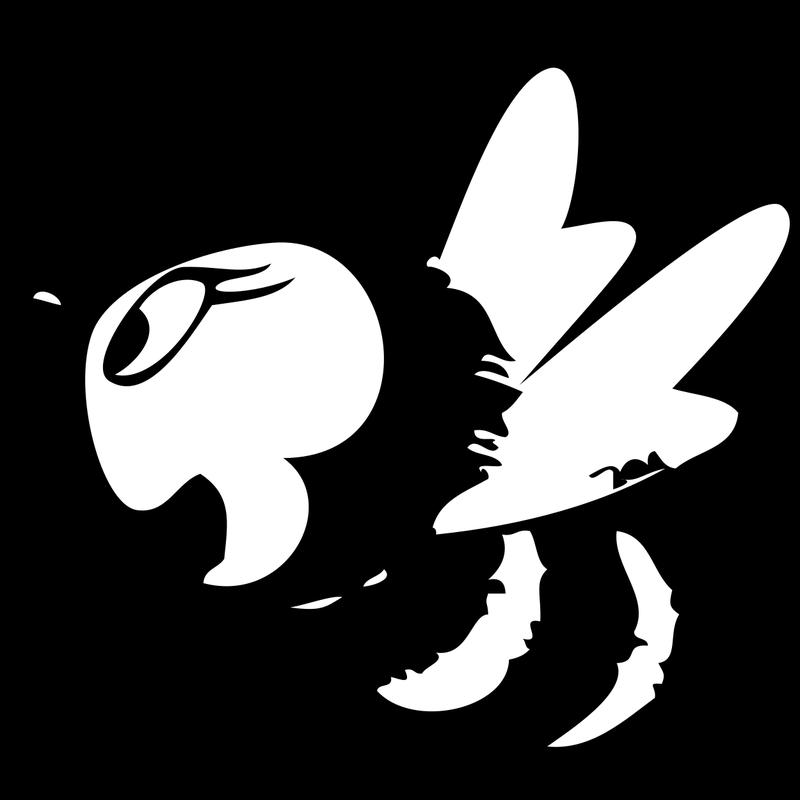 Biene Bee