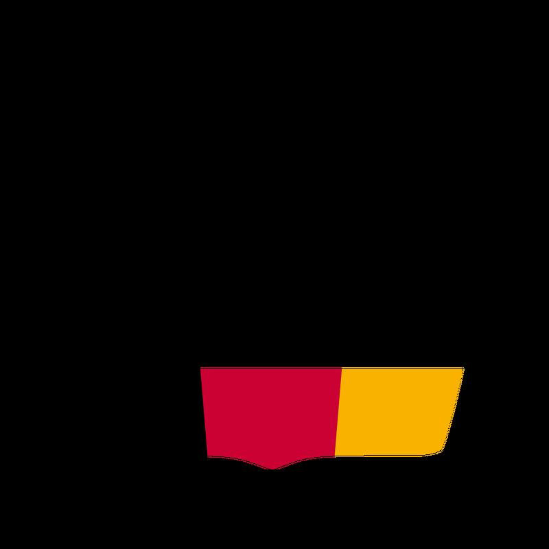 Germany Sterne Wappen Krone
