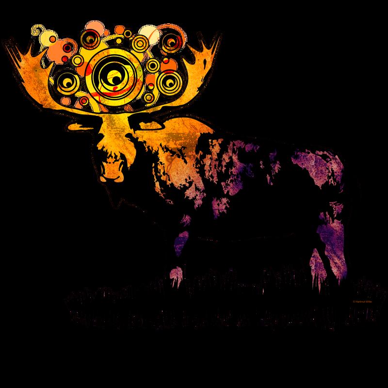 Music Moose 2