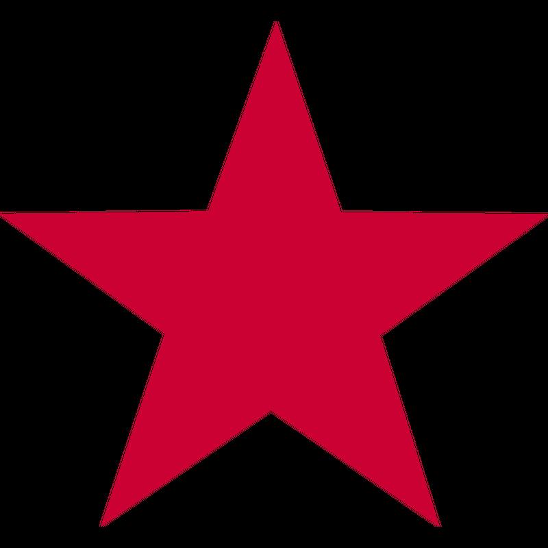 Stern Rot