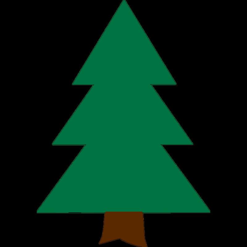 weihnachts tshirts gestalten und bedrucken  shirtlabor