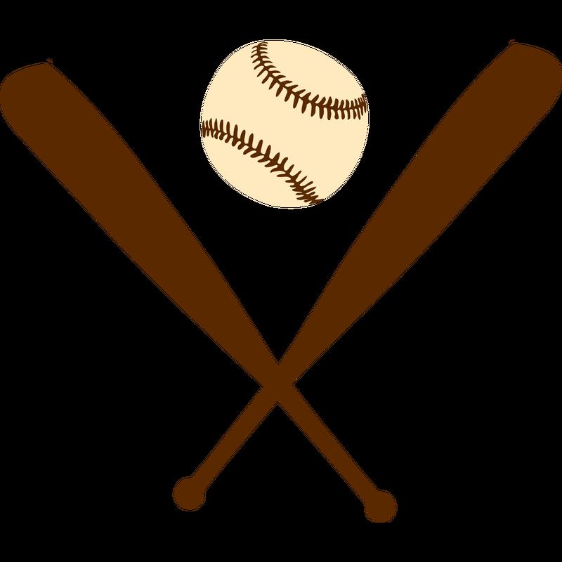 Baseball Baseballschläger