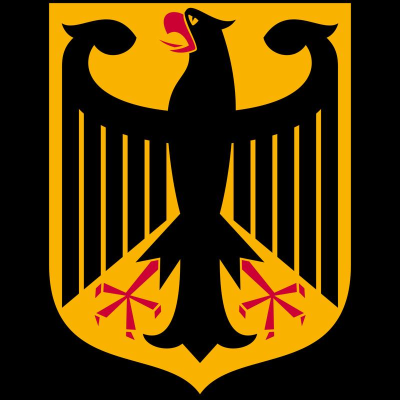 Adler Deutschland