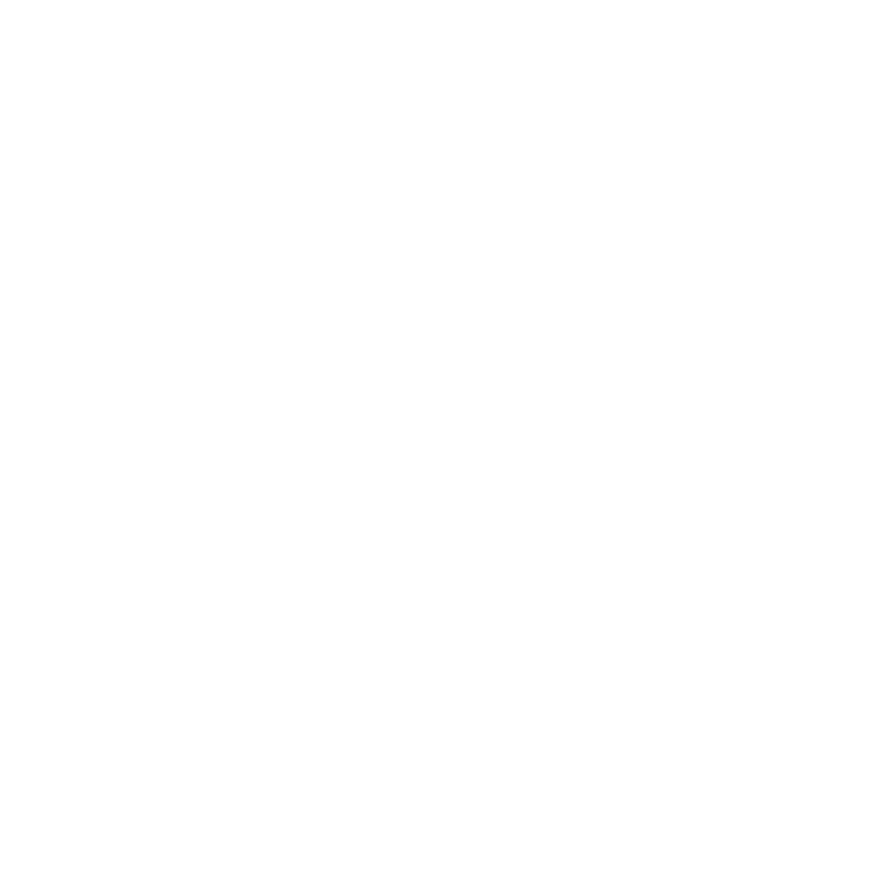 Mama Tochter