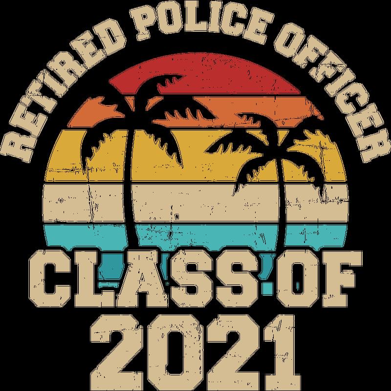 Polizist Rente 2021