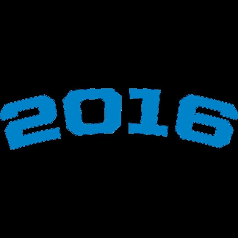 Geburtsjahr 2016