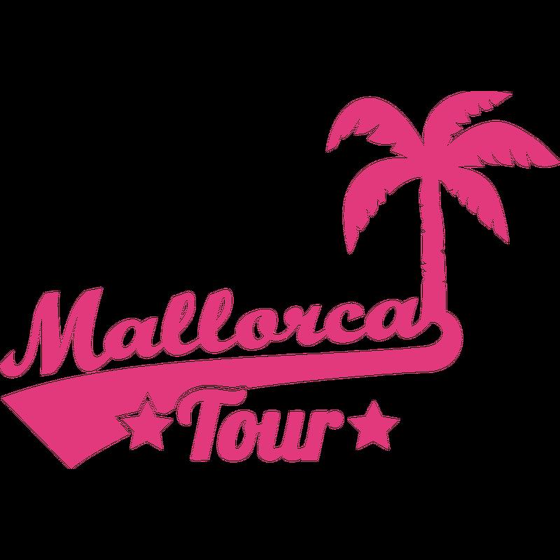 Mallorca Tour