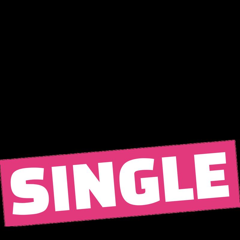 Du hast Glück ich bin Single