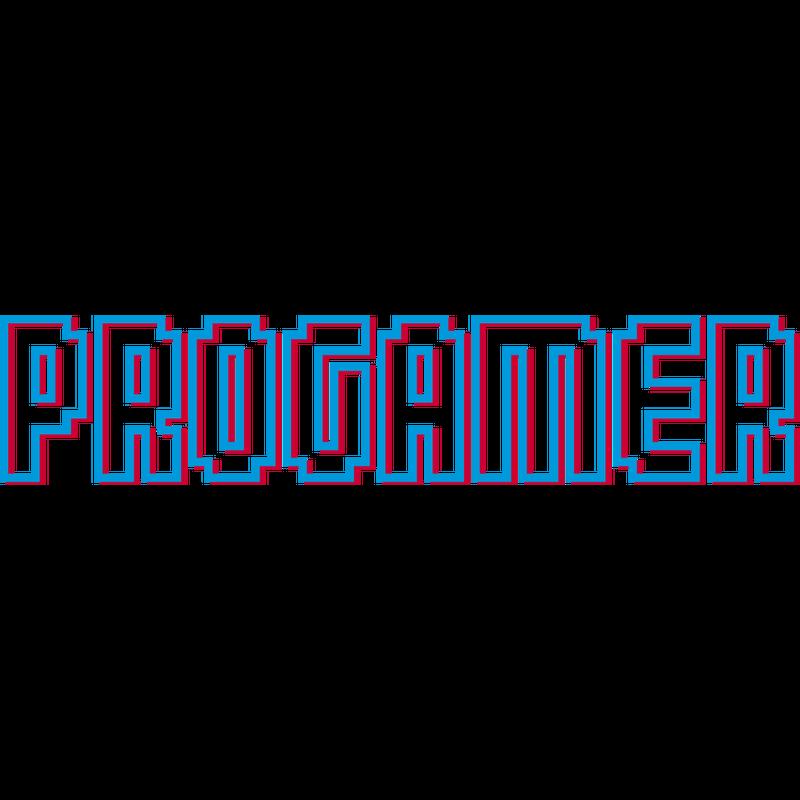 Progamer Online Konsole