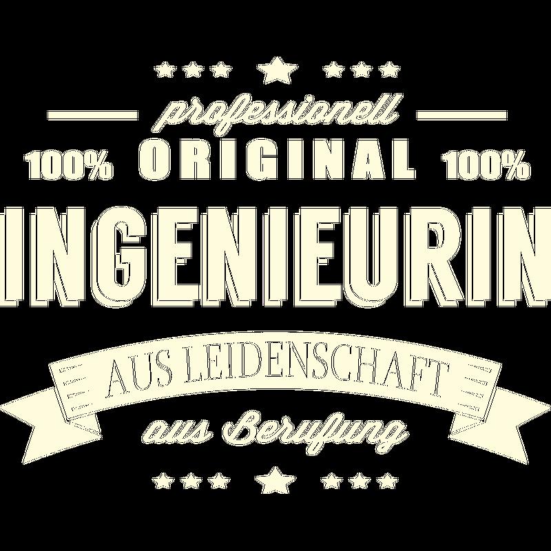Ingenieurin