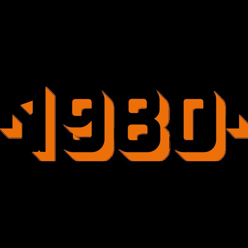 Geburtsjahr 1980