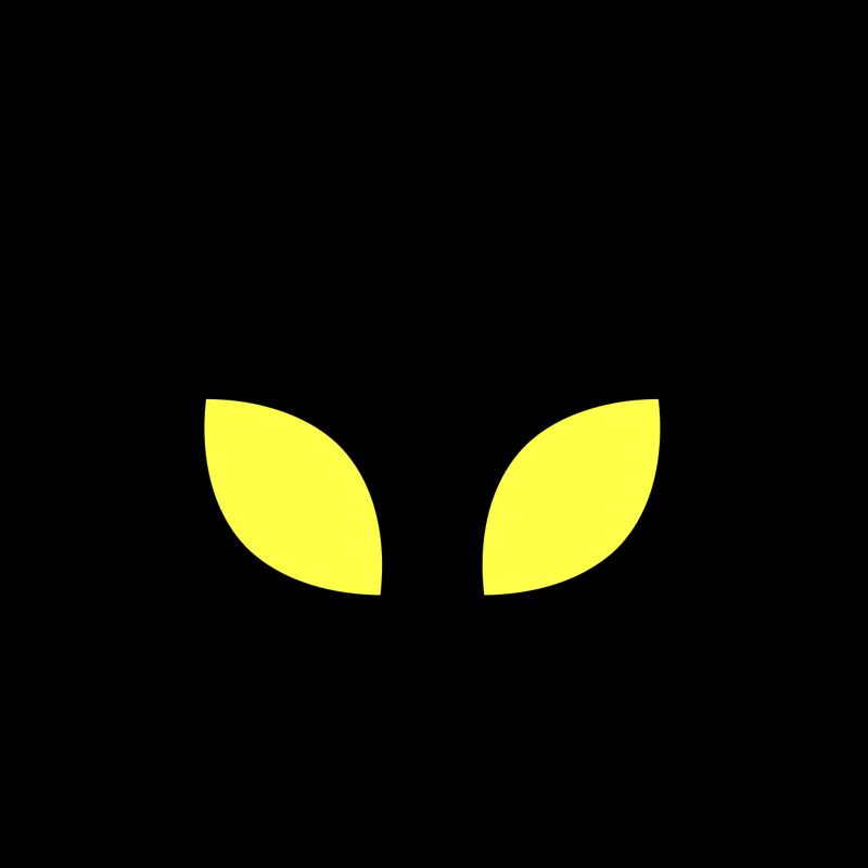 Alien Außerirdischer