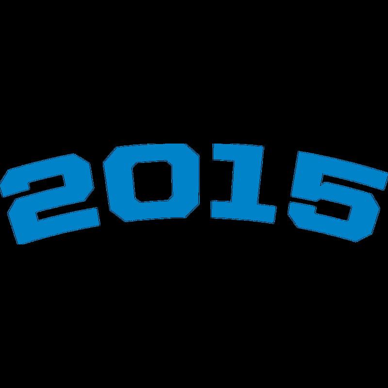 Geburtsjahr 2015