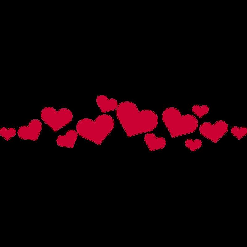 Herzen Herz