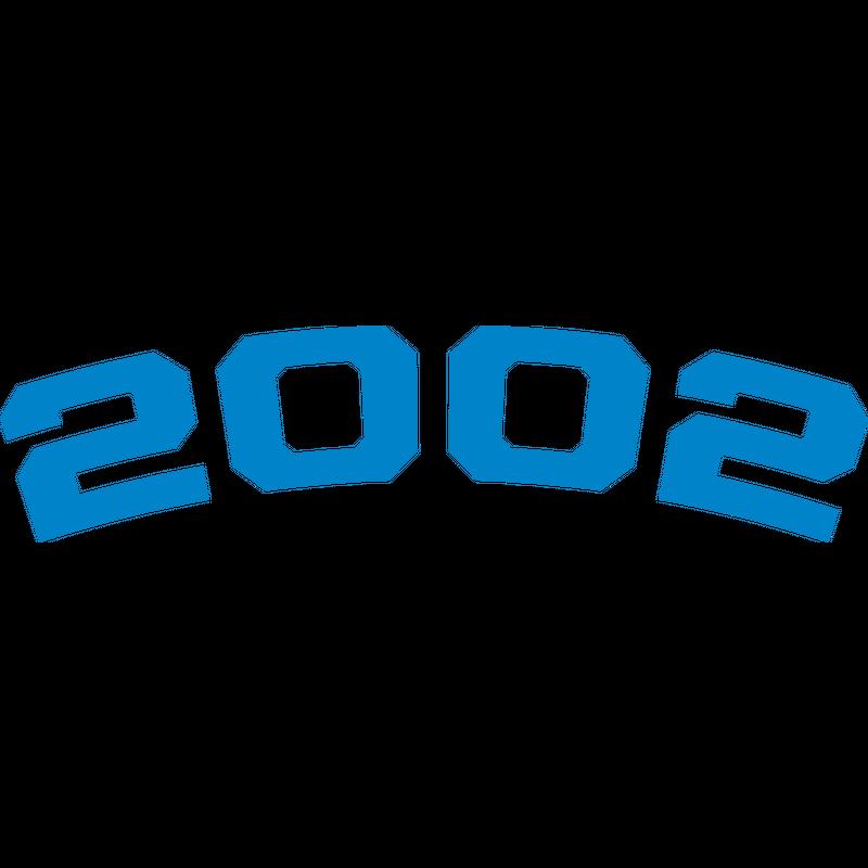Geburtsjahr 2002