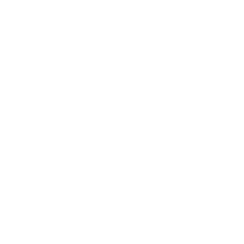 Schneebedeckte Berggipfel
