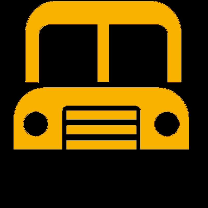 Schulbus