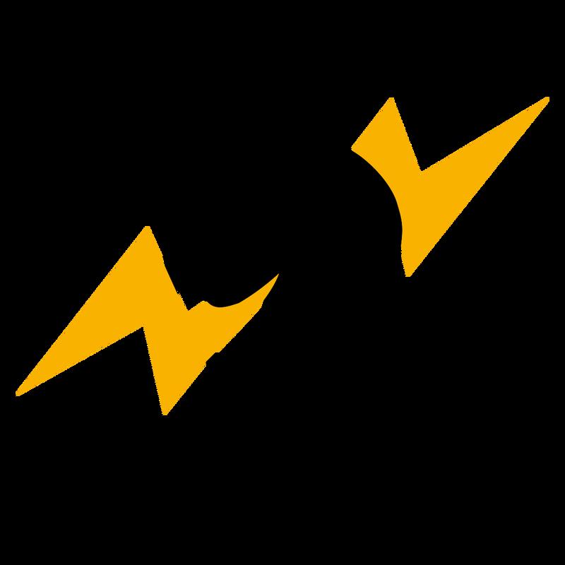 Elektriker Elektrizität