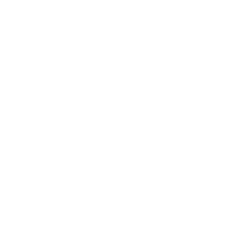 You can't change the people around you, but...